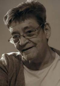 Norma J. Buzard