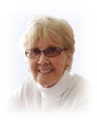 Joan H. Aaron