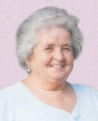 Helen Faye Miller