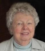 Mary Pauline (Bonner) Miller