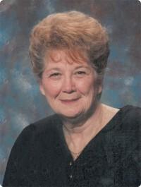 Joan L. Zahorchak