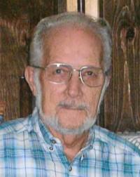 James Benton Hays