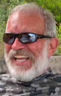 Harold G. Guetzlaff