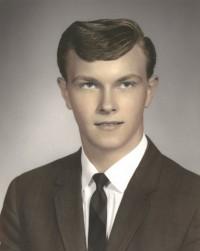 Walter P. Kromer