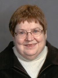 Jean E. Neidig