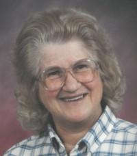Rebecca E. Dunbar