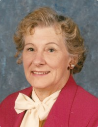 Leona G. Wolfe