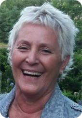 Barbara Ann Kelly