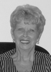 Donna Lee Shilling Smith