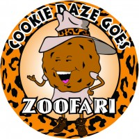 Bauer-Hillis Funeral Home ready for a Zoo-tastic weekend at Cookie Daze