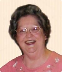 Miriam A. Cashdollar