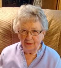 Virginia R. Conner