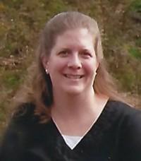 Colleen Ann Wiser
