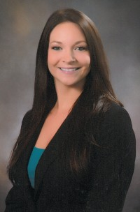 Bauer-Hillis Funeral Homes is proud to announce new Funeral Intern, Courtney Shirey