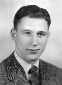 Carl Conrad Glock, II