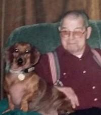Clyde R. Marshall