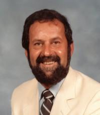 John E. Shoop