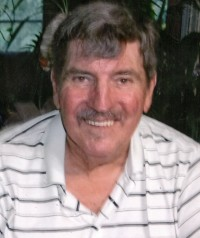 Kenneth Eugene Pierson