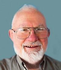 Robert  Slagle