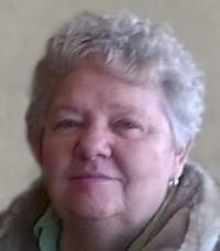 Norma B. Drayer