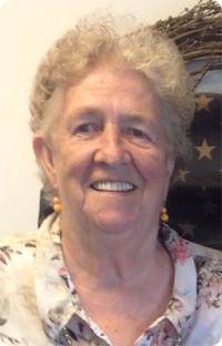 Kathryn Ann Hartle