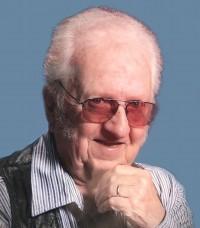 "Charles H. ""Chuck"" Gould"