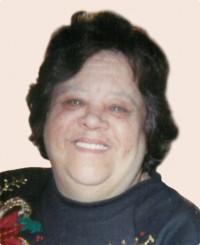 Valerie V. Popiela