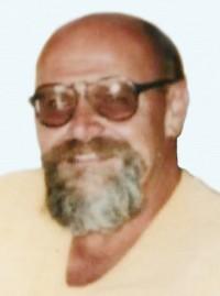 """Gerald N. """"Jerry"""" Jones, Jr."""
