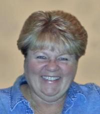 "Patricia J. ""Patty""  Kirkpatrick"