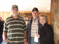 Bauer-Hillis Funeral Home thanks veterans for their service