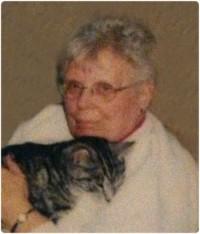Eleanor J. Slagle