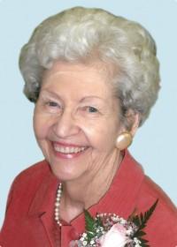 Ruth  L.  Rumbaugh