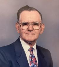 Carl A. Douglas