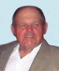 "Robert L. ""Bobby Lee"" Townsend"