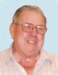 James F. Ford, Jr.