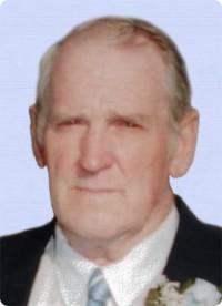 George E. Unger