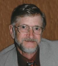 Paul C. Walter