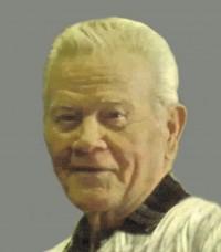 Raymond   J.  Hillwig, Jr.