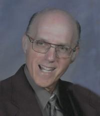 Jack W. Dyess Sr.
