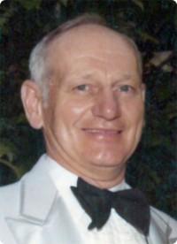 W. Dale  Trudgen