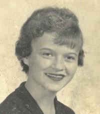 Evelyn E. Chesnutt