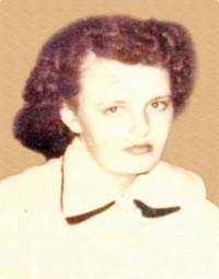 Pauline M. Schultze