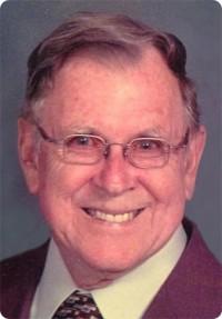 Earl Ernest Blystone
