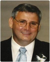 Kevin G. Adams