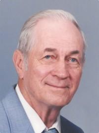 Charles D. Miller, Sr.