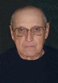 David C. Fauzey