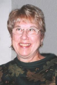 Shirley Jean Murphy Stitt