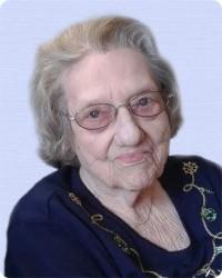 Sara J. Fulmer