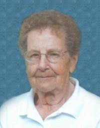 Betty  J. Lightbody