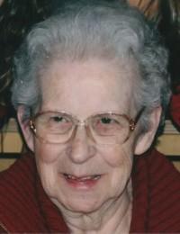 Martha M. Berteotti